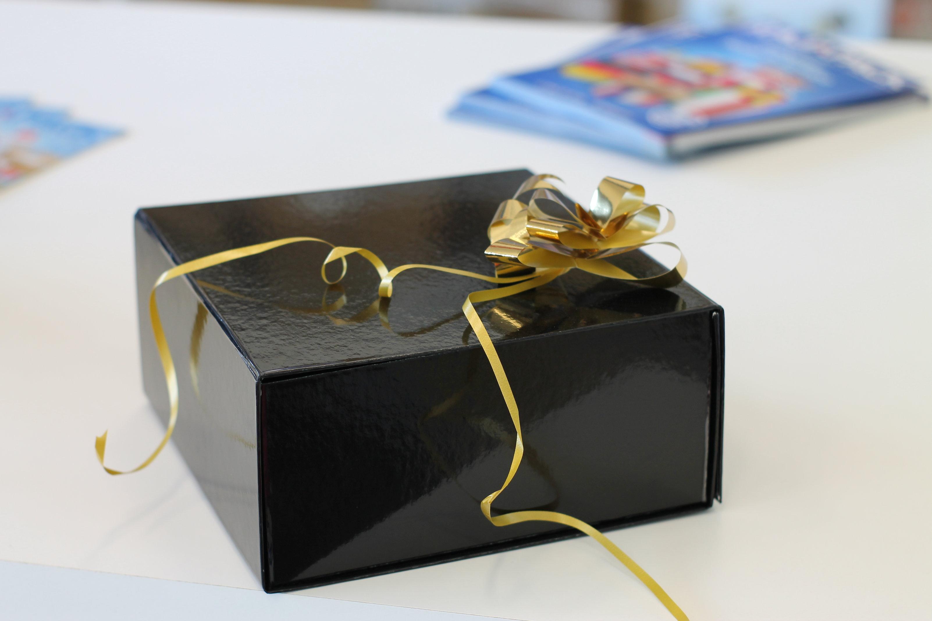 Top Ideas Para Hacer Cajas De Regalo Navideñas Rajapack