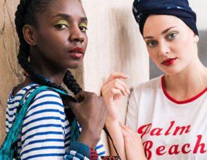Proyecto Movimiento Francia para las mujeres
