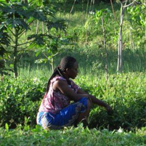 Proyecto AFDI para las mujeres