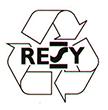 Etiqueta productos certificados RESY