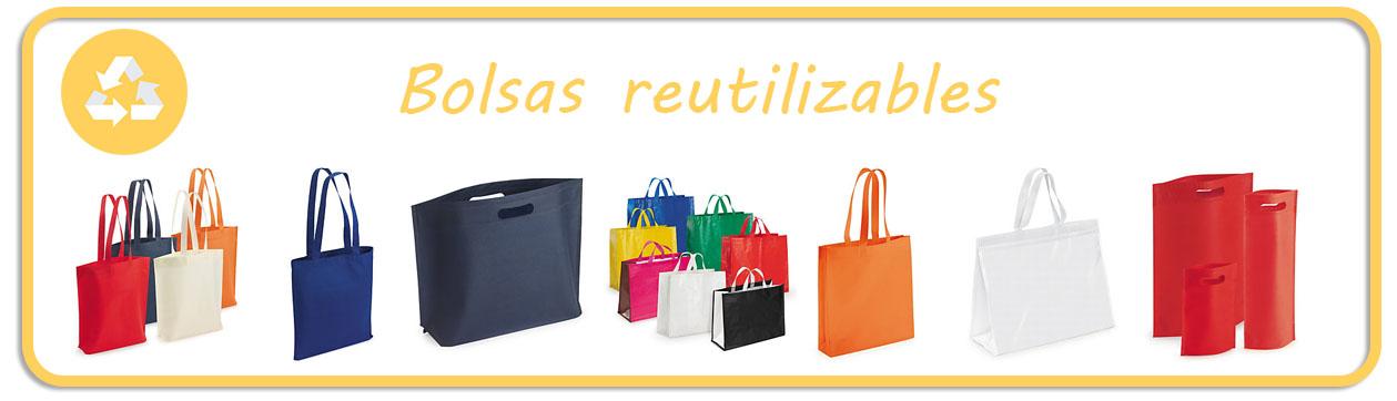 f01e584e76d En Rajapack somos expertos en embalaje y nos preocupamos por el medio  ambiente. Así que si quieres comprar bolsas que sustituyan a las bolsas de  plástico, ...