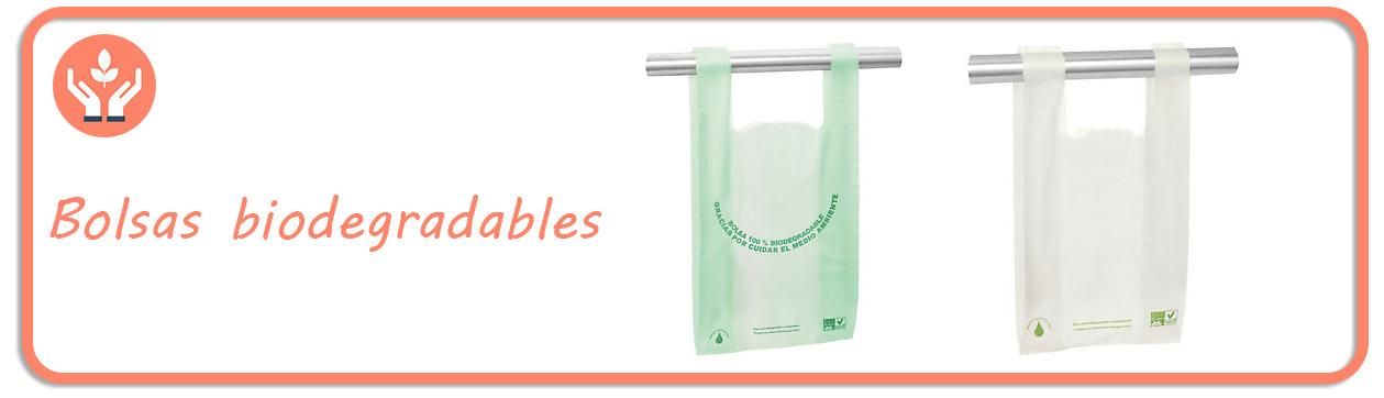 4395a075976 Las bolsas reutilizables: Bolsas de tejido sin tejer, bolsas de algodón y  bolsas de rafia, todas son una excelente opción debido a su larga  durabilidad y su ...