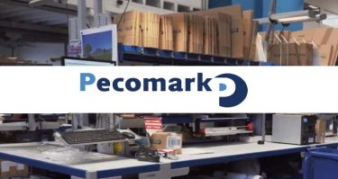 Pecomark_Rajapack