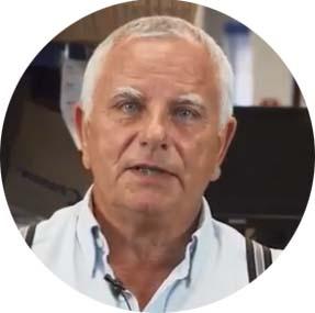 Victor Layunta - Entrevista Rajapack - Puestos de embalaje