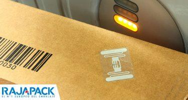 Smart packaging: el futuro del embalaje que ya es presente