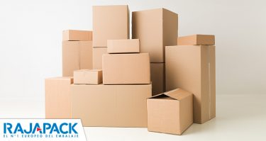 Peso volumétrico: qué es y cómo afecta al coste de tus envíos