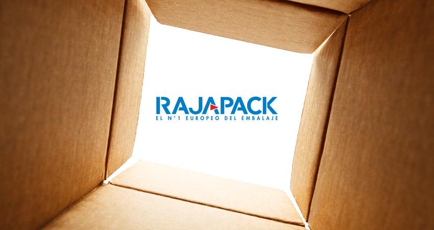 Qué sistemas de cierre para cajas de cartón existen